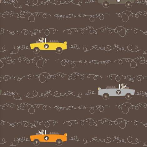 Rrrrscribble_cars_shop_preview