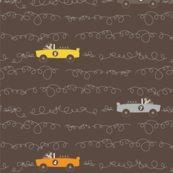 Rrrrscribble_cars_shop_thumb