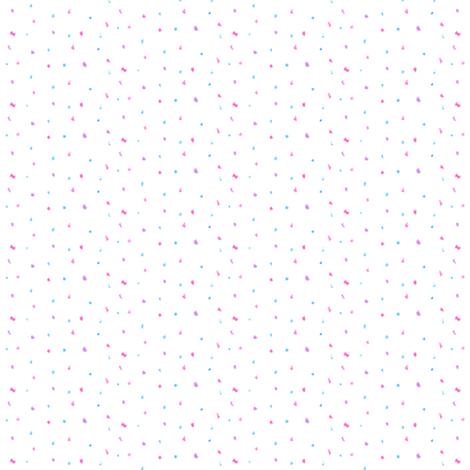 CMV-watercolor fabric by queeninmyownmind on Spoonflower - custom fabric