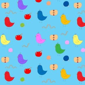 Birdies&Apples_in_blue
