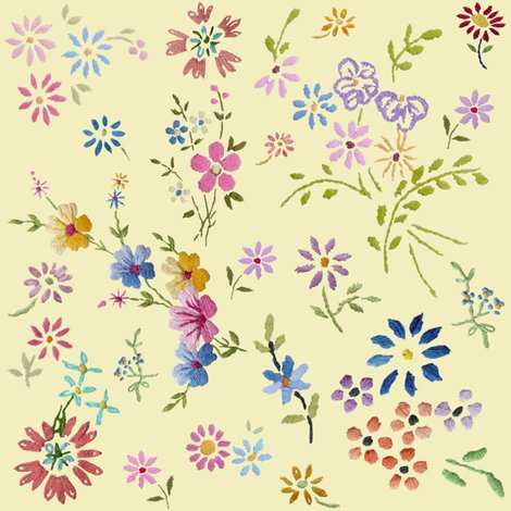 Rrlittle_embroidered_flowers_cream_shop_preview