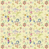 Rrlittle_embroidered_flowers_cream_shop_thumb