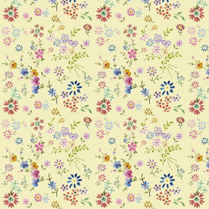 little_embroidered_flowers_cream