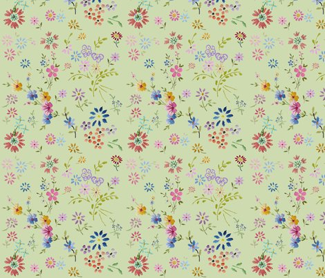 Rrlittle_embroidered_flowers_green_shop_preview