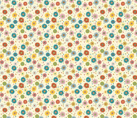 Rrrditsy_flowers_cream_rev_colors_shop_preview
