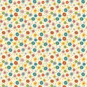 Rrrditsy_flowers_cream_rev_colors_shop_thumb