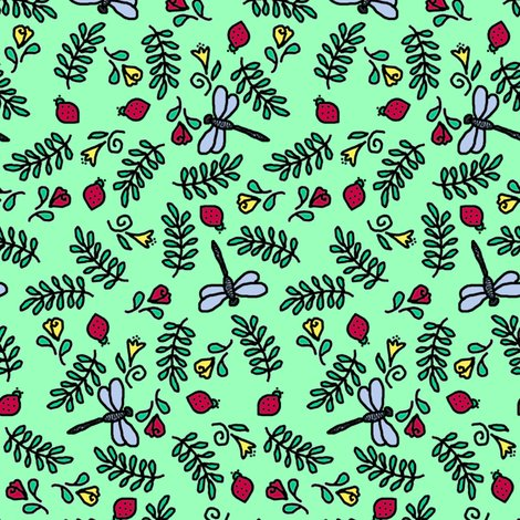Rrrdragonflies_and_lady_bugs_shop_preview