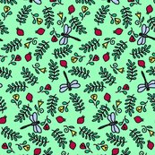 Rrrdragonflies_and_lady_bugs_shop_thumb