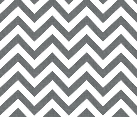 Rrrchevron_large_shop_preview