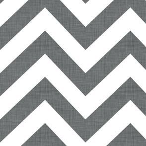 chevron_large