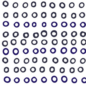 Simple dot