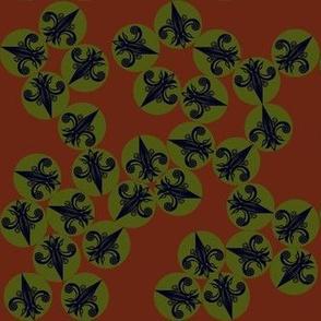 fleurdelis_confusion2