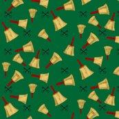Rrrrseven_christmas_bells_shop_thumb