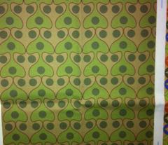 Rrvoluptuous_shape_2_green_comment_106406_preview