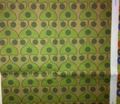 Rrvoluptuous_shape_2_green_comment_106406_thumb