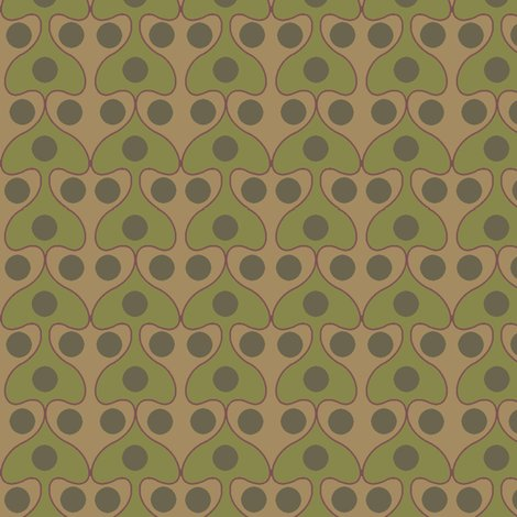 Rrvoluptuous_shape_2_green_shop_preview