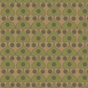 Rrvoluptuous_shape_2_green_shop_thumb