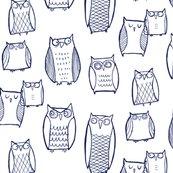 Rlittle_night_owl_navy_shop_thumb