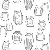 Rrrrlittle_night_owl_white_shop_thumb