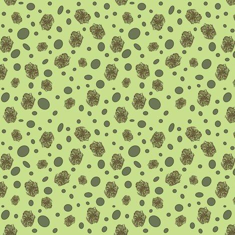 Rrrrmossyfrog-ditsy-ltgr-4-9-27-11_shop_preview