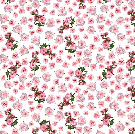 Rrrrrrrcolor_adjusted_really_contrasty_flat_wider_contrasty_color_adjusted_flat_offset_flat_roses_ditzy_print_2_copy_shop_preview
