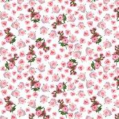 Rrrrrrrcolor_adjusted_really_contrasty_flat_wider_contrasty_color_adjusted_flat_offset_flat_roses_ditzy_print_2_copy_shop_thumb