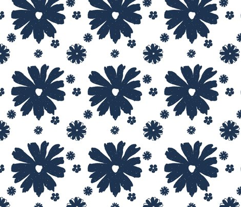 Navy_floral2_shop_preview