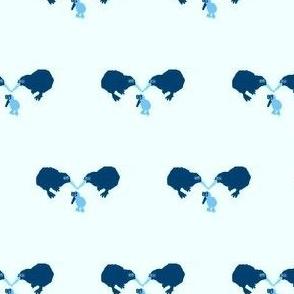 mathylda135's Kiwi-family blue