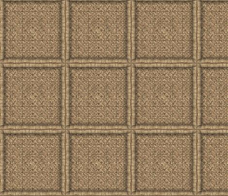 Brick_Lap_Throw_Brick fabric by pd_frasure on Spoonflower - custom fabric