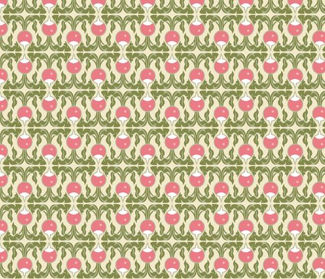 Rrrradish_pattern_test_red_shop_preview