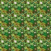Rrrrainforest-print_ditsy_shop_thumb