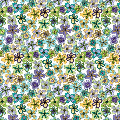 Rrrrrrfunky_fantasy_flowers_-_large_white_shop_preview