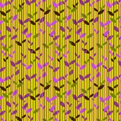 Rtweenbee_bird_stripe_2_shop_thumb