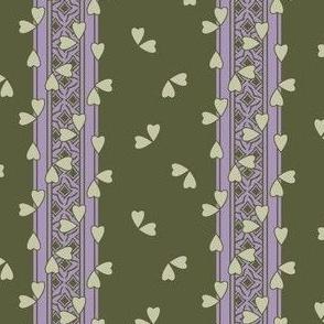Flutter_Tree4