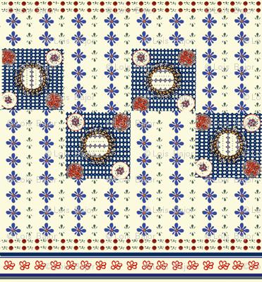 Polish_Pottery_Fabric