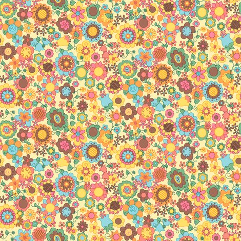 Rrritsy_bitsy_ditsy_for_spoonflower_larger_shop_preview