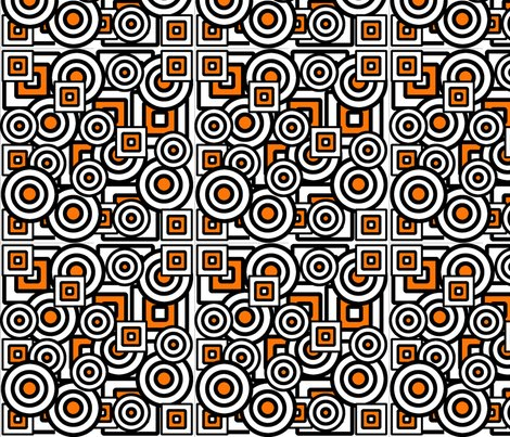 Rrblack_and_white_circles_with_orange_shop_preview