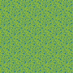 folklorique_blue_green
