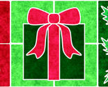 Rrholiday_tiles_thumb