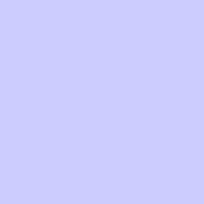 Lavender Luck