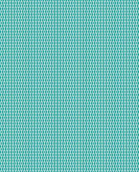 UMBELAS CHAINN 4 fabric by umbelas on Spoonflower - custom fabric