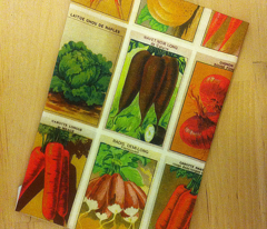 Rrrfrench_seed_packets_color_adjusted_copy_comment_111636_preview