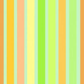 yellowdots-stripes
