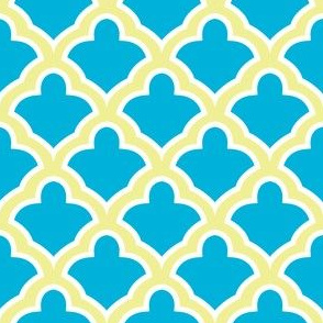 tile_indo-persian_1