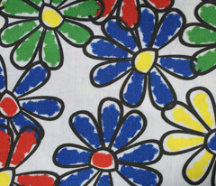 Rbassets_n_flowers_tile_only_mod_comment_112278_preview