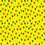 Rrrballoons_yellow_mod_shop_thumb