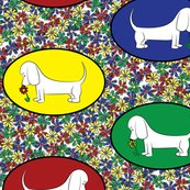 Rrrbassets_n_flowers_tile_2_mod_shop_thumb