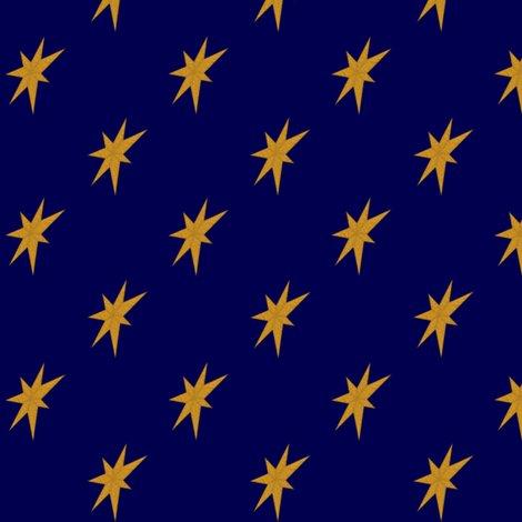 Rrgolden_stars_on_dark_blue_shop_preview