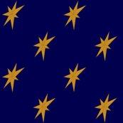 Rrgolden_stars_on_dark_blue_shop_thumb