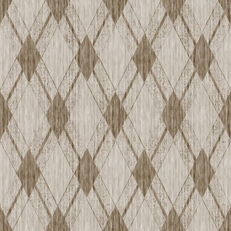 Rrfrench_linen_diamond_texture_shop_preview